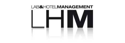 Lab&HotelManagement